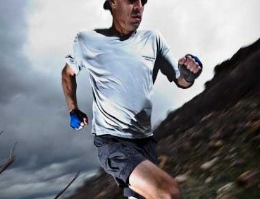 SPEEDGOAT KARL MELTZER – 32nd 100 MILE WIN – ANOTHER DAY AT THE OFFICE