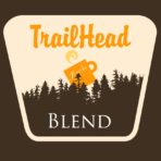 Trail Head Blend