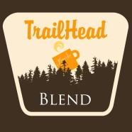 Trail Head (12 oz, Whole Bean)