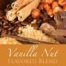 Vanilla Nut Coffee
