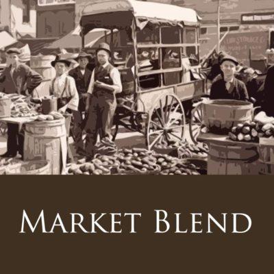 Market Blend