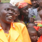 Burundi Kayanza Coffee