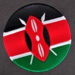 Kenya AA Gititu Estate
