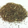 Ginseng Mint Orange Rooibos