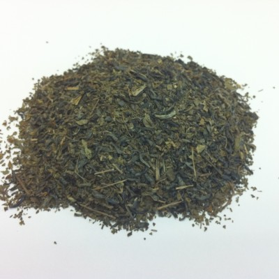 Tulsi Holy Basil & Green Tea Blend