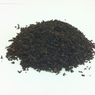 Lovers Leap Estate FBOP Ceylon Black Tea