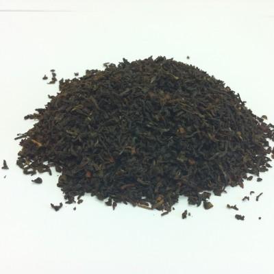 Lovers Leap Estate FBOP Ceylon Black Tea