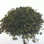 Oliphant Estate Mao Feng Green Tea