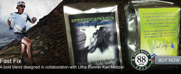 Karl Meltzer Posts 34th 100 Mile Win at Grindstone – Another Day at the Office