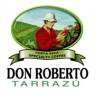 Costa Rica Tarrazu Don Roberto