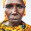 Burundi Mutana Hill – Special Reserve Lot 5 – Fully Washed Micro Lot